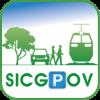 SICGPOV-Covoiturage